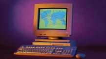Taahhütsüz 200 Mbps internet paketleri hizmete sunuldu