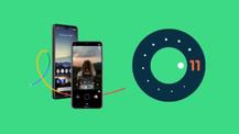 Nokia Android 11 alacak modellerini geç de olsa açıkladı!