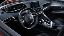 Peugeot 2008 alacaksanız şimdi alın! 39.500 TL indirim var!