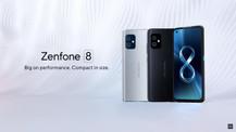 Gücüyle iPhone 12'ye kafa tutan telefon fiyatıyla cebinizi güldürecek!