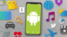 En iyi ücretsiz Android uygulamaları