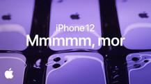 iPhone 12 karaborsaya düşebilir! Üretimde büyük sıkıntılar var