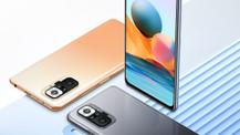 POCO M3 Pro uygun fiyatı ile Xiaomi'ye kendi içinde rakip oluyor!