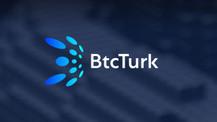 BtcTurk kullanıcıları şokta! Hack iddiası moralleri bozdu