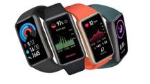 500 TL'nin altında alınabilecek en iyi akıllı saatler!