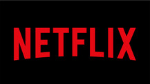 Cinsellik, çıplaklık ve şiddet! Netflix tarihinin en çok izlenen dizisi olma yolunda