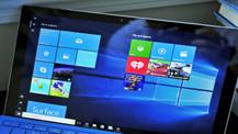 Windows kullanıcılarına müjde! Güncelleme geliyor