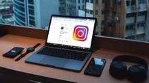 Instagram Web için beklenen yenilik geliyor!