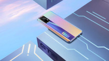 Realme GT Neo Flash Edition Çinli devlere kök söktürecek!