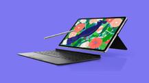 Samsung tablet dünyasını karıştırmaya hazırlanıyor!