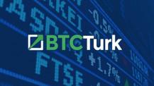 Kripto para borsası BtcTurk'te neler oluyor?