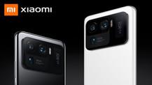 Xiaomi Mi 11 ile Apple ve Samsung'u kıskandıracak