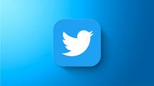 Twitter mavi tık için sevindiren haber! Bunları yapın hesabınız doğrulansın!