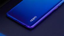 En yüksek RAM'a sahip en iyi Oppo telefonlar! Bu telefonlar uçuyor!