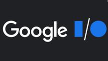 Google'ın yeni özelliklerine bayılacaksınız!