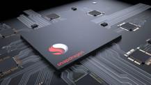 Ucuz telefonların yeni gözdesi Snapdragon 778G 5G duyuruldu!