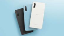 Sony sudan ucuz iPhone 12 mini rakibi modelini tanıttı!