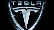 Tesla'ya ceza kesildi!