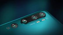 En yüksek batarya kapasiteli Huawei telefonlar!
