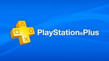 Ücretsiz PS Plus Haziran oyunları açıklandı!