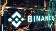 Binance'dan kripto para ile ilgili kritik açıklama