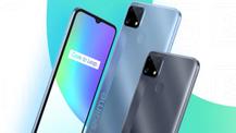 Uygun fiyatlı performans canavarı çıktı! Şimdi Xiaomi düşünsün!