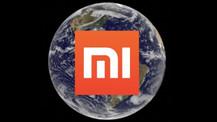 Xiaomi'nin dünyayı ele geçirme planı!
