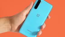 OnePlus'ın ucuz telefonu OnePlus Nord CE 5G yolda!