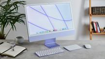 Yeni iMac'e efsanevi tasarımcının eli değmiş!