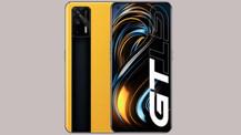 Realme Türkiye için vites yükseltiyor! GT 5G geliyor!