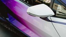 Bu araç 4 milyon dolar değerinde ve sadece 63 adet üretilecek!
