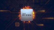 Rekabet kızışıyor: AMD Ryzen 5600G ve 5700G tanıtıldı