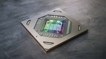 Dizüstünde dengeler AMD Radeon RX 6000M ekran kartları ile değişiyor