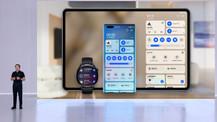 İşte HarmonyOS alacak Huawei telefonlar!