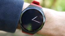 Huawei Watch 3 tanıtıldı! İşte özellikleri!