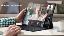 Huawei HarmonyOS ile çalışan MatePad Pro tabletini tanıttı