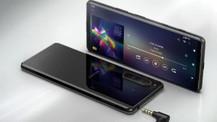 En iyi ses kalitesine sahip telefonlar - Haziran 2021