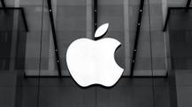 Apple'dan beklenmedik koronavirus karari