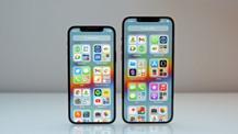 Apple tüm tabularını yıktı! Şimdi Android markaları düşünsün