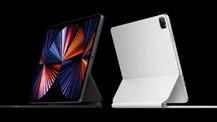 iPad Pro 2022'de muhteşem özellik!