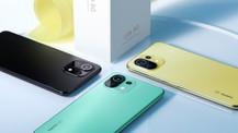 AnTuTu Mayıs ayının en güçlü 10 orta seviye telefonunu açıkladı!