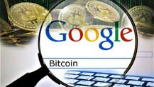 Google kripto para yasağını kaldırdı!