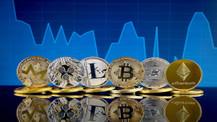 Bitcoin yine çakıldı. Kripto para piyasası çalkalanıyor!
