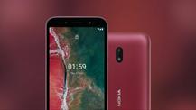 Nokia'dan 1000 TL'nin altında fiyat performans telefonu!