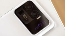 Xiaomi, 200W şarjın pil sağlığına etkisini açıkladı