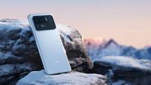 Xiaomi Türkiye'ye özel telefonlar üretecek