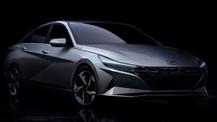 2021 Hyundai Elantra fiyatları yenilendi! İşte Haziran ayı fiyatları!