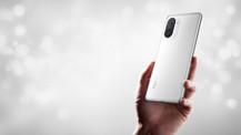 Xiaomi Poco F3 almak isteyenler için kaçırılmayacak fırsat! Hem de Türkiye'de