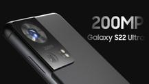 Samsung Galaxy S22 tüm hatlarıyla sızdırıldı!