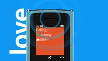 Nokia 15 dolarlık telefonunu satışa sunuyor! Evet sadece 15 dolar!